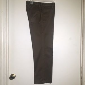 Men's Docker pants